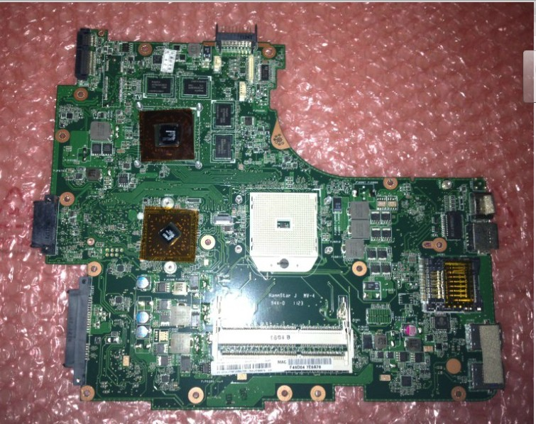 Asus Motherboard : emba.co.uk, Various Source For Shop a ... on