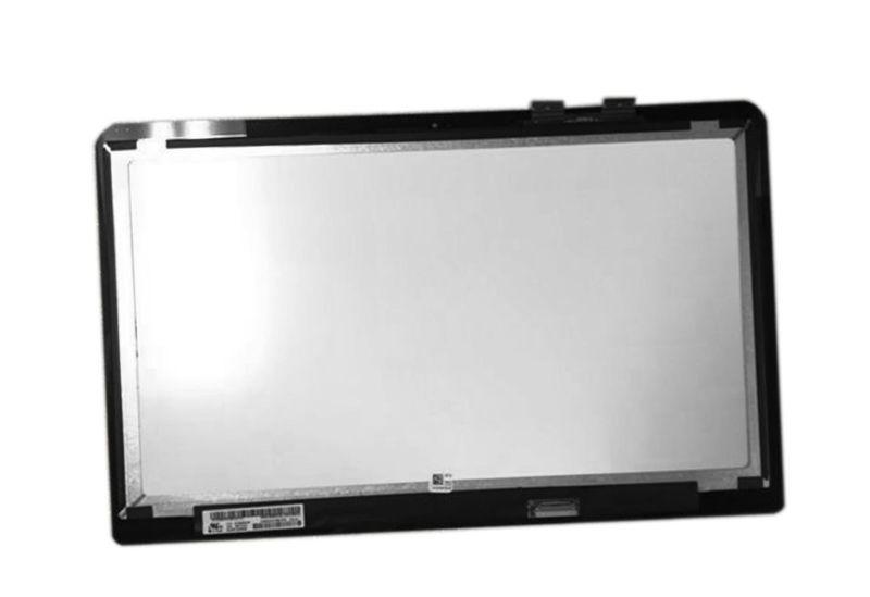 FHD LED/LCD Display Touch Screen Assembly For HP ENVY X360 M6-W103DX M6-W102DX