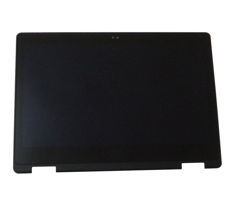 Original FHD LCD/LED Display Touch Digitizer Screen Assembly For Dell Inspiron 13 5378