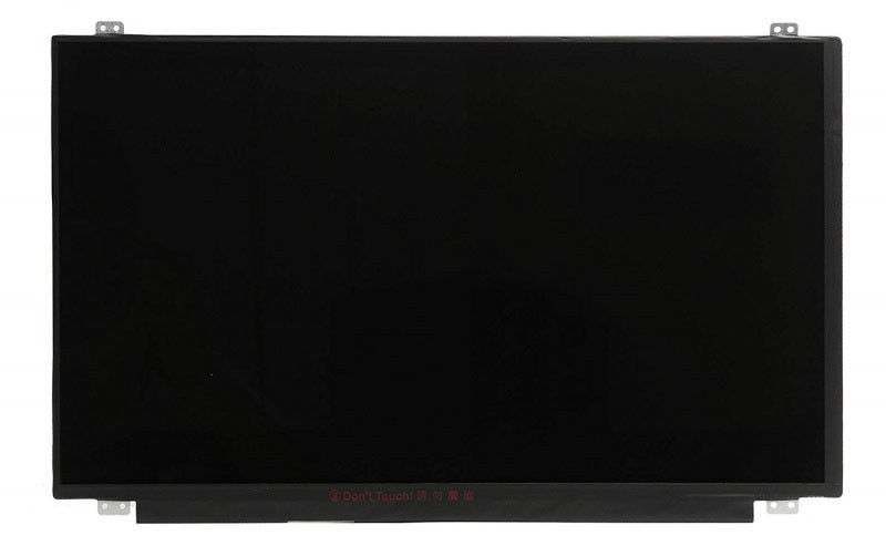 For Lenovo ThinkPad P51S 20JY LCD Screen LED Display FHD Matte original No touch