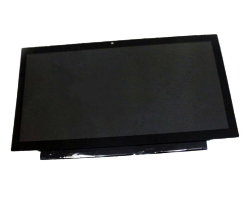"11.6"" LCD Touch Screen Digitizer LED Display Assembly for Acer Aspire V5-122P"