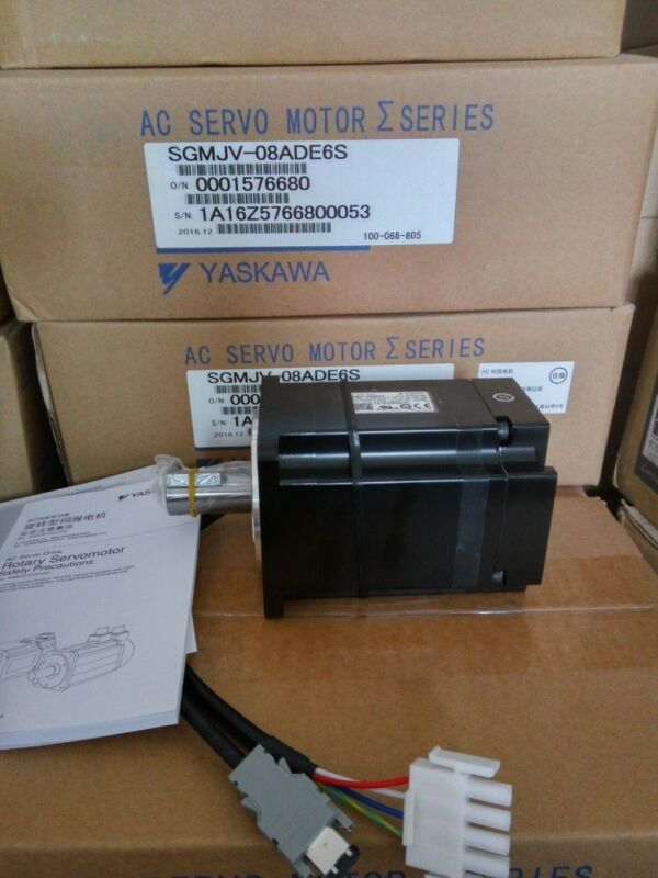Servo Amplifier And Motors : assemba co uk, Various Source For Shop